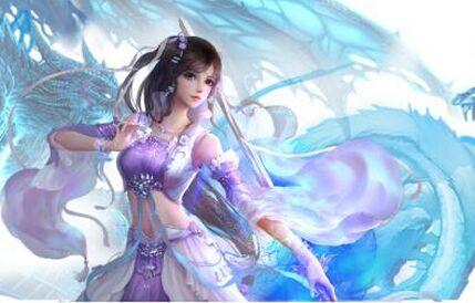 Ling Xi